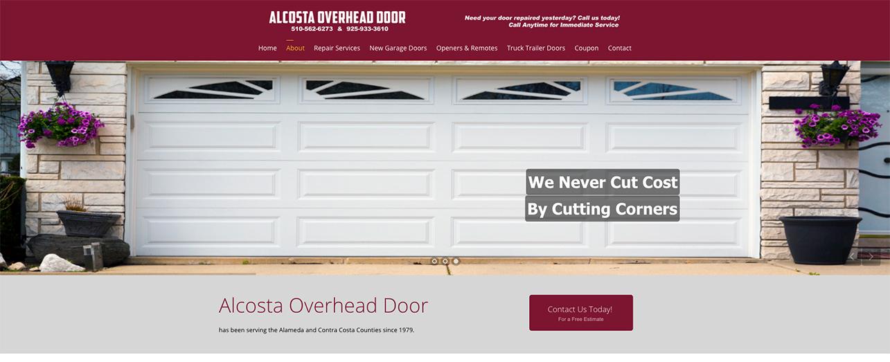 Fremont_Garage_Door_Replacement_Repair